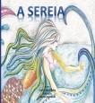 A Sereia