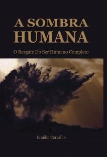 A Sombra Humana