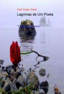 """Lagrimas de Um Poeta """"o fim de um amor"""""""