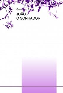 JOÃO O SONHADOR