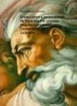 Ensaio sobre a personalidade de Deus nas três grandes religiões monoteístas: Cristianismo, Islã e Judaísmo