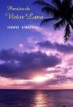 Poesías de Víctor Luna (español)