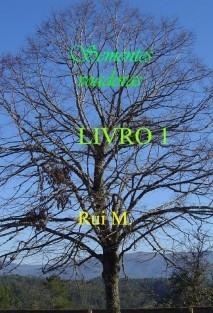 Sementes Voadoras - Livro 1