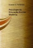 Psicologia da Educação Escolar Moderna