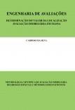ENGENHARIA DE AVALIAÇÕES - DETERMINAÇÃO DO VALOR DA LOCALIZAÇÃO / AVALIAÇÃO IMOBILIÁRIA EM MASSA
