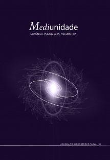 Mediunidade, Radiónica, Psicografia e Psicometria