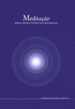 Meditação, Hipnose, Mantras, Terapias pelo Som e Mandalas