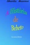 A historia de Bebeto