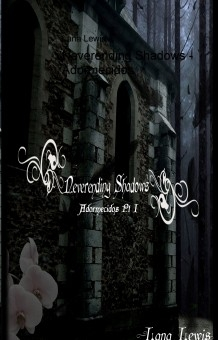 Neverending Shadows - Adormecidos