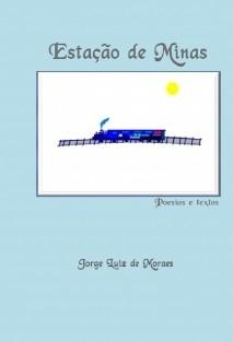 Estação de Minas.