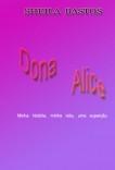 Dona Alice
