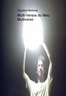 Multi-Versos do Meu Multiverso