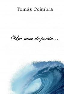 Um Mar de Poesia...