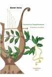 Filarmónica Pampilhosense - da génese ao infinito