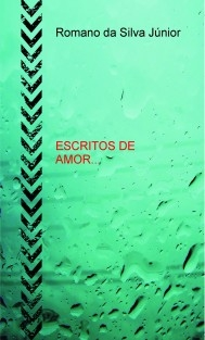 ESCRITOS DE AMOR