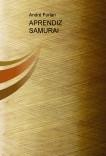 APRENDIZ SAMURAI