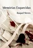 Memórias Esquecidas