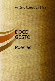 DOCE GESTO