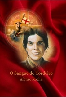 O SANGUE DO CORDEIRO