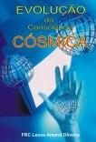 Evolução da Consciencia  Cosmica