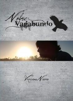 Nobre Vagabundo