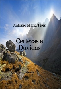 CERTEZAS E DÚVIDAS