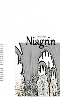 Niagrin
