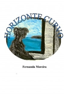 Horizonte Curvo