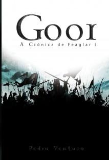 Goor - A Crónica de Feaglar I