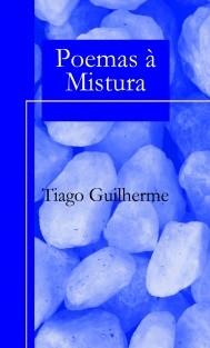 Poemas á Mistura