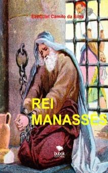 REI MANASSÉS