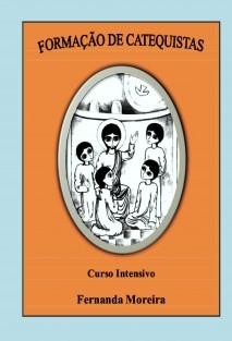 Formação de Catequistas - Curso intensivo