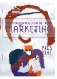 Revista Portuguesa de Marketing, Vol. 14, Nº 27