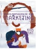 Revista Portuguesa de Marketing, Vol. 14, Nº 27