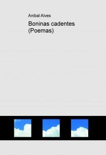 Boninas cadentes (Poemas)