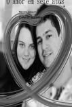 O Amor em sete atos