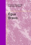 Égua Bravia