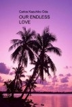 OUR ENDLESS LOVE