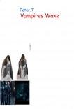Vampires Wake