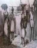 Política e cultura: as revoltas dos rendeiros dos Engenhos (1822), de Achada Falcão (1841) e de Ribeirão Manuel (1910)