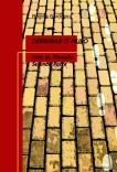 DERRUBAR O MURO - Guia de Filosofia - Segunda Parte