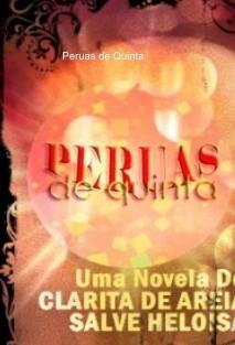 Peruas De Quinta