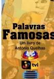 Palavras Famosas-2ª edição