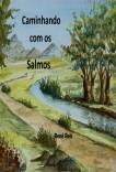 Caminhando com os Salmos