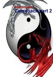 Comeback part 2