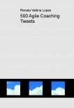 500 Agile Coaching Tweets