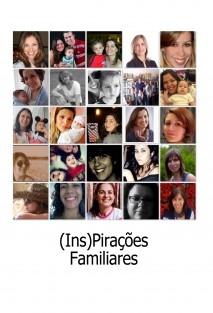 (Ins)Pirações Familiares, Histórias para ler, sorrir e amar.