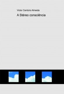 A Stéreo-Memória II