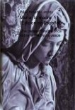 María, la madre   (Edicion en Español)