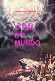 O FIM DO MUNDO